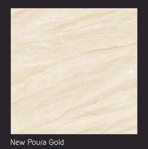 NEW PURA GOLD