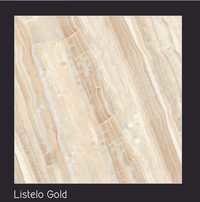 LISTELO GOLD