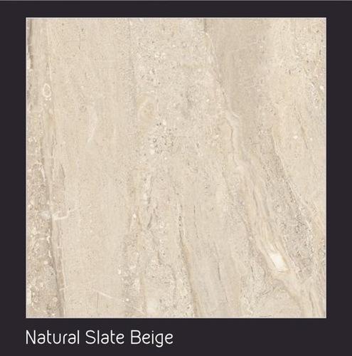 NATURAL SLATE BEIGE