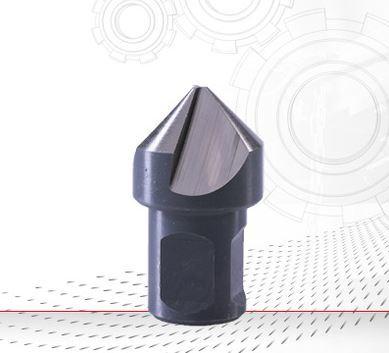 HSS countersink drill SCE.25