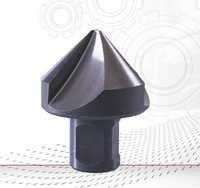 HSS countersink drill SCE.40