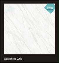 SAPPHIRE GRIS