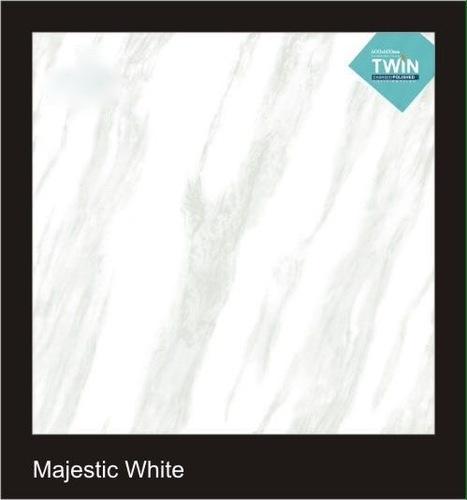 MAJESTIC WHITE