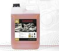 LUBRICATION IBO.20