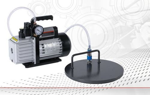 Vacuum adapter kit VAC-810