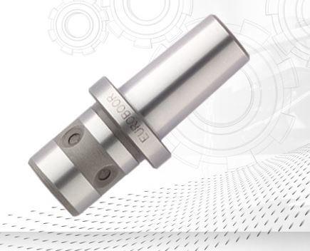 Weldon Adaptor BK.16-14-FQ