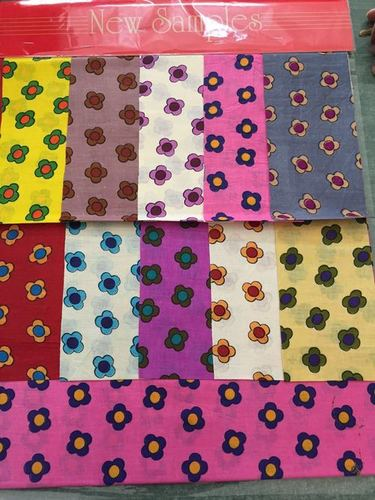 Differnt Color Sharbti Fabrics