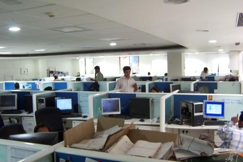 Workstation 5