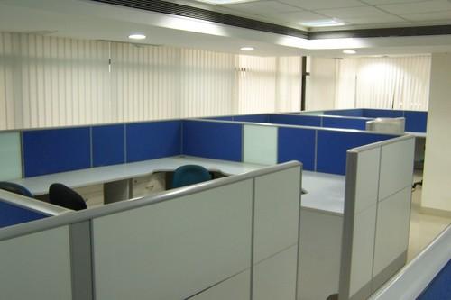 Workstation 6