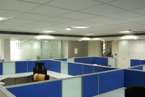 Workstation 7
