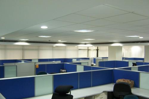 Workstation 8