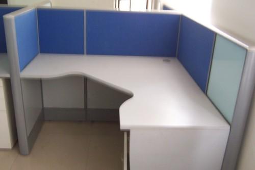 Workstation 9