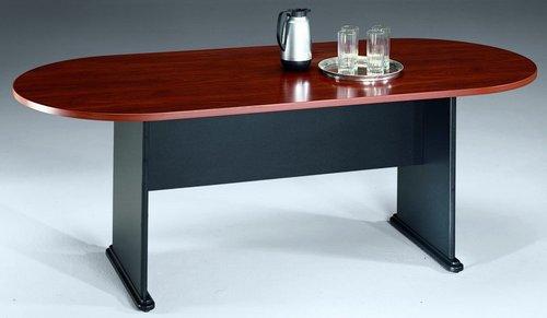 Designer Conference Table