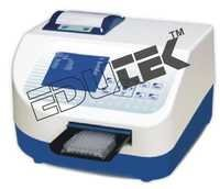 Automatic Elisa Plate Analyzer