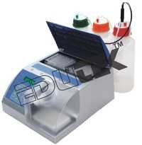 ELISA WASHWELL PLATE ANALYZER