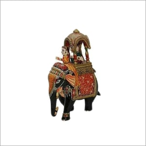 Decorative Wooden Toy