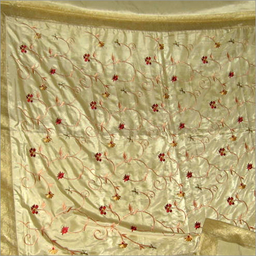 Indian Handcrafted Textile