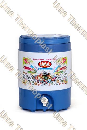 18 Liter Water Jug