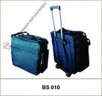 Portable Bag Set for Eye Wear & Sunglasses