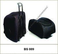 Portable Optical Storage Bags
