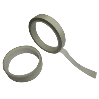 Glass Cloth Tape