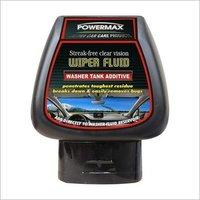 Wind Shield Wiper fluid
