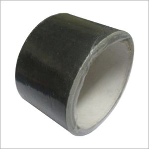 Carrugated Boxes Tape