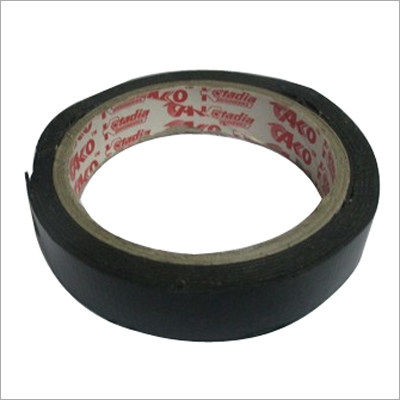 Double Sided Foam Tape
