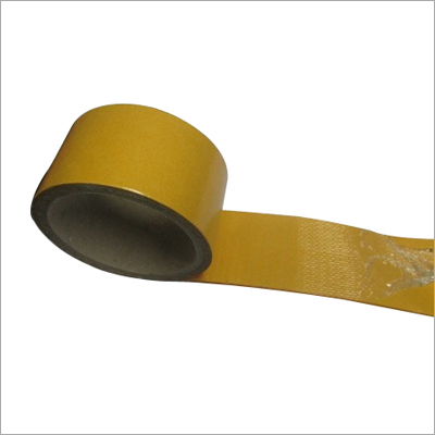 Double Sided Cross Filament Tape
