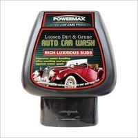 Auto Wash Shampoo