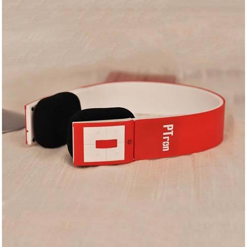 Wireless Headset BH23