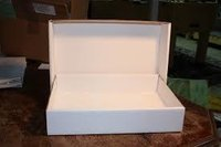 Insect Mailing Box