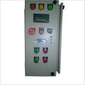 Hydraulic Lift Control Panel Board