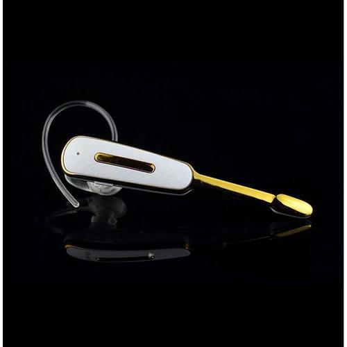 HM1000 Headset
