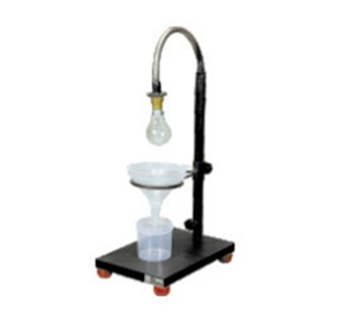 INSECT LIGHT TRAP (Barles Type)