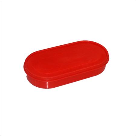 Air Tight Plastic Container