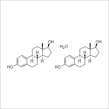 Estradiol Hemihydrate