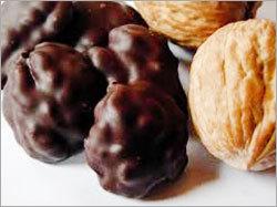 Walnut Chocolates