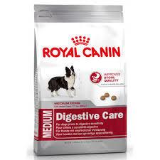 Royal Canin Medium - Digestive Care Dry Dog Food