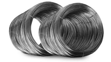 Free Cutting Wire