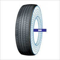 Precured Tread Liner