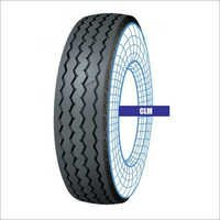Precured Cold Tread Rubber
