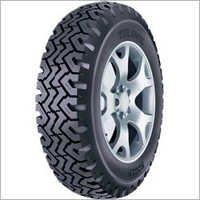 Roger Tolins Tyres