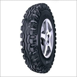 Customized Tolins Tyres
