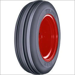 Farm Tolins Tyres
