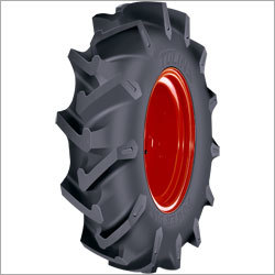 Agricultural Power Tyres