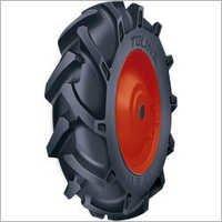 Tolins Tyres