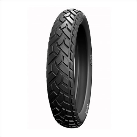 Gripex Two Wheeler Tyres