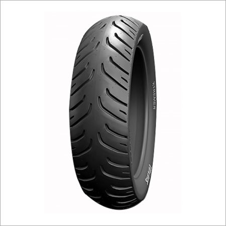 Xtremer Two Wheeler Tyres