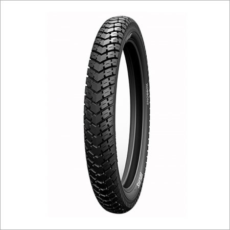 Rossone Two Wheeler Tyres